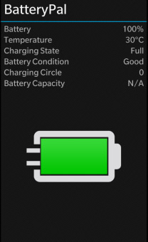 <b>BatteryPal update to v1.0.8.1</b>