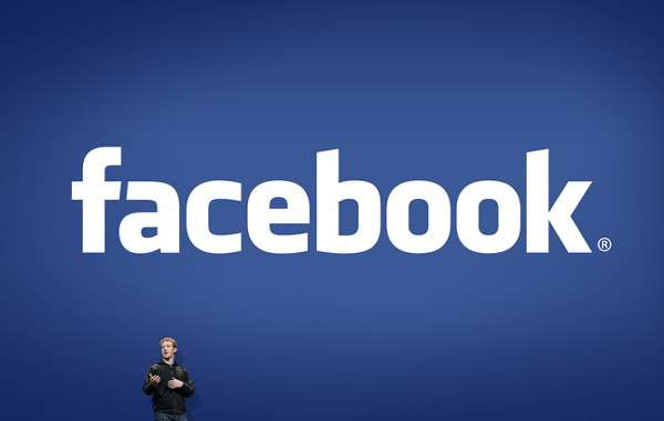 <b>Facebook 10.2.2.6 for BlackBerry 10</b>