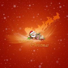 <b>Xmas 720x720 christmas wallpaper</b>