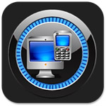 WiFiCheema v2.2 for blackberry os5-7.x apps
