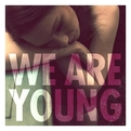 Fun. - We Are Young for blackberry ringtones