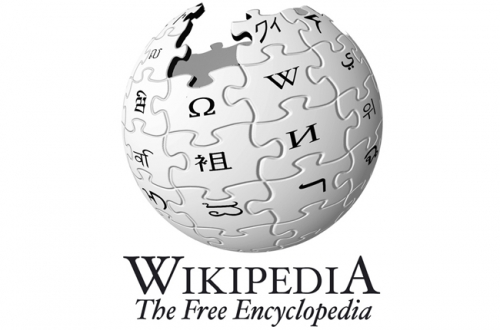 Wikipedia® for the BlackBerry® 10 smartphone