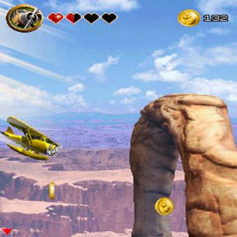 Download game jar 240x320 gameloft - codsderschlorni