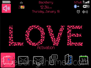 Love Words 93xx,97xx os6 themes