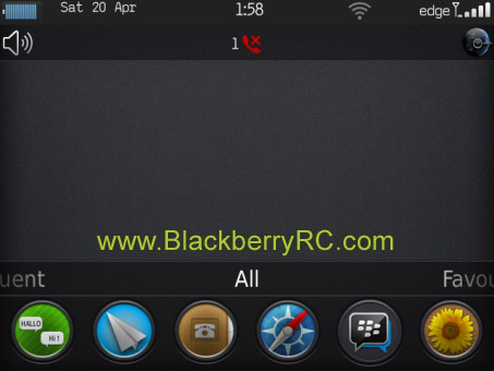 Elegance Theme with mini Banner (97xx,9650 OS6)
