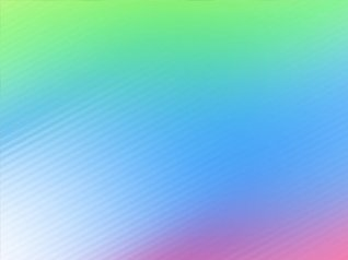 iOS 8 Color Wallpapers