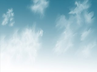 <b>Cloud 640x480 wallpaper</b>