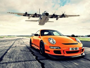 Cool Car for 9930 wallpapers