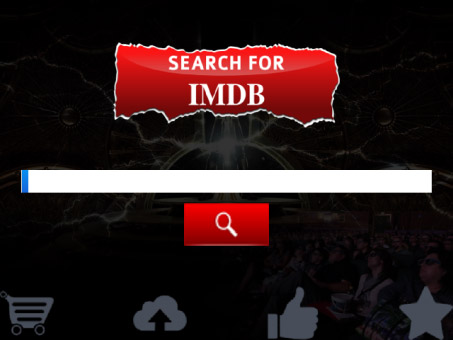 IMDb Search FREE download
