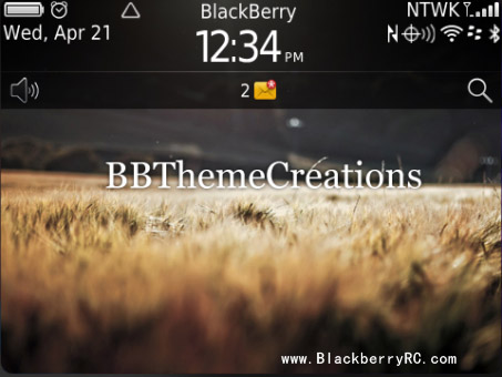 The 4 Theme | 9900,9930,9981 os7 free download