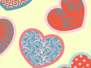 <b>sweet love 640x480 wallpaper</b>