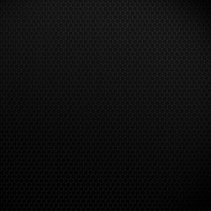 <b>black themed wallpapers</b>