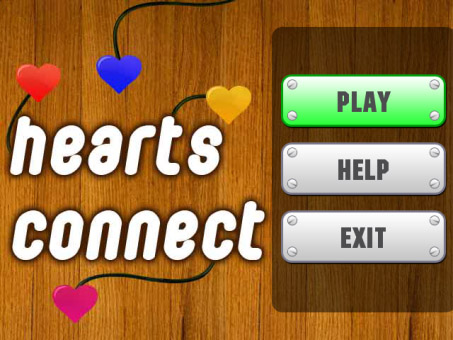 Hearts Connect 1.1.1 for 99xx games