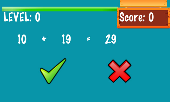 MathChallenge 1.0.2 for bb classic, passport game
