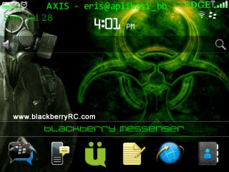 download blackberry bold 9900 themes
