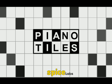 <b>Piano Tiles 1.1 for 99xx bold themes</b>