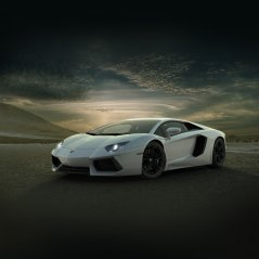 <b>lamborghini car for blackberry 10 wallpapers</b>