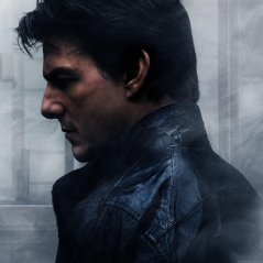 <b>Mission: Impossible - Rogue Nation for mobile rin</b>