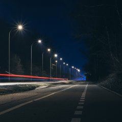 <b>street lights 1440x1440 hd wallpaper</b>