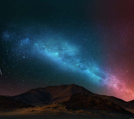 <b>night sky s6 wallpaper download </b>