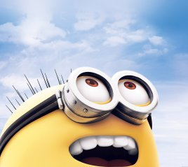 <b>Cute Minions ringtones for your phone</b>