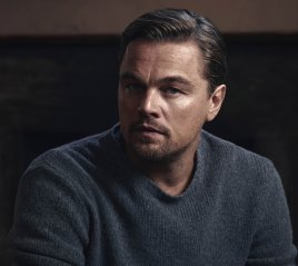 <b>Leonardo DiCaprio 2880x2560 hd wallpapers for s6</b>