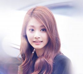 <b>tzuyu twice wallpaper for note 5 hd</b>