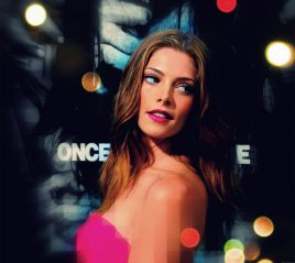 <b>ashley greene for samsung s6 edge plus hd wallpap</b>