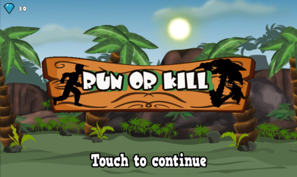 <b>Run Or Kill v1.0.5</b>