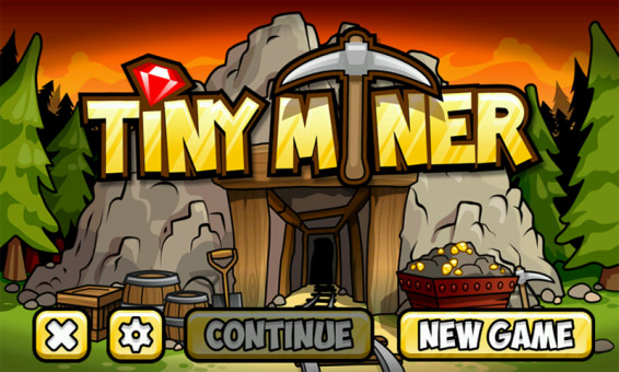 <b>Tiny Miner v1.2.4.1 for playbook game</b>