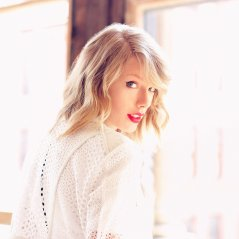 <b>taylor swift 1440x1440 hd wallpaper</b>