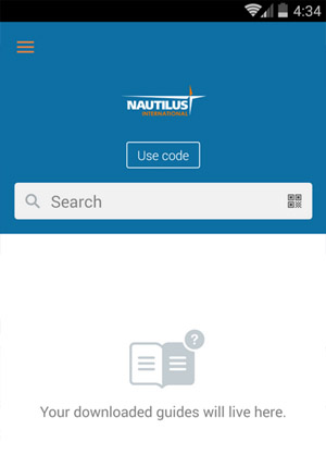 <b>Nautilus International Events v1.0.121</b>