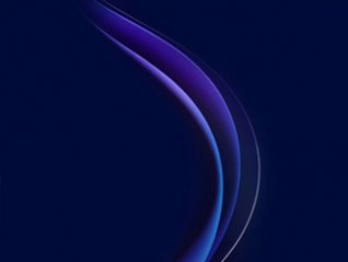<b>Huawei honor 8 h wallpaper</b>