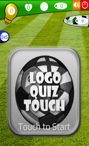 Football Club Quiz Touch v1.0.1