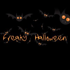 <b>freaky halloween wallpaper</b>