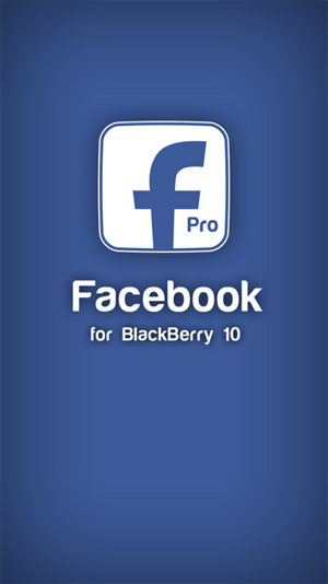 <b>FacePro for Facebook (Official)</b>