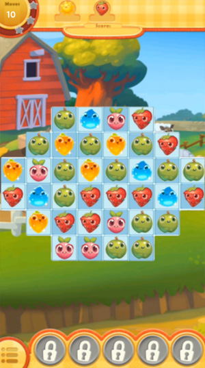 Games / Strategy - free BlackBerry Games download, Best