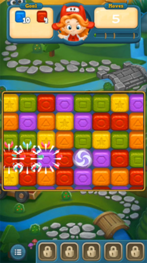 Toy Blast Saga Game Free : Blackberry themes free download apps