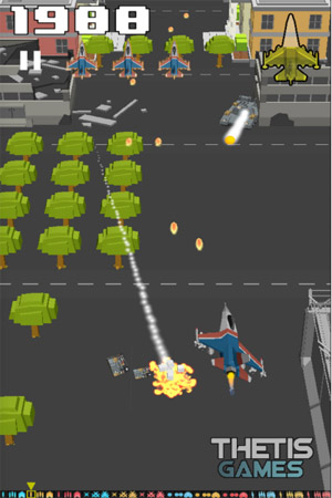 <b>Mine Fighters HD v1.1.15</b>
