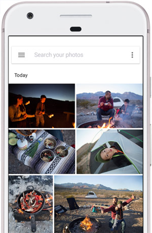 <b>Google Photos for blackberry keyone apps</b>
