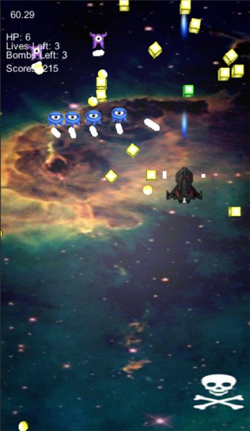 <b>free Alien game for BB10 download</b>