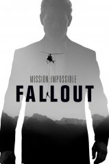<b>mission impossible fallout for key1,key2 wallpape</b>