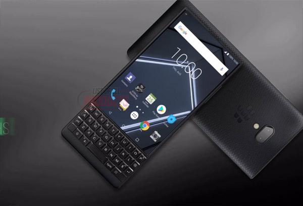 Blackberry Themes free download, Blackberry Apps, Blackberry