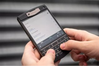 Blackberry Themes free download, Blackberry Apps, Blackberry
